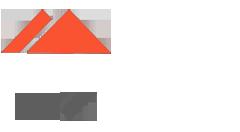 MW Plast - logo